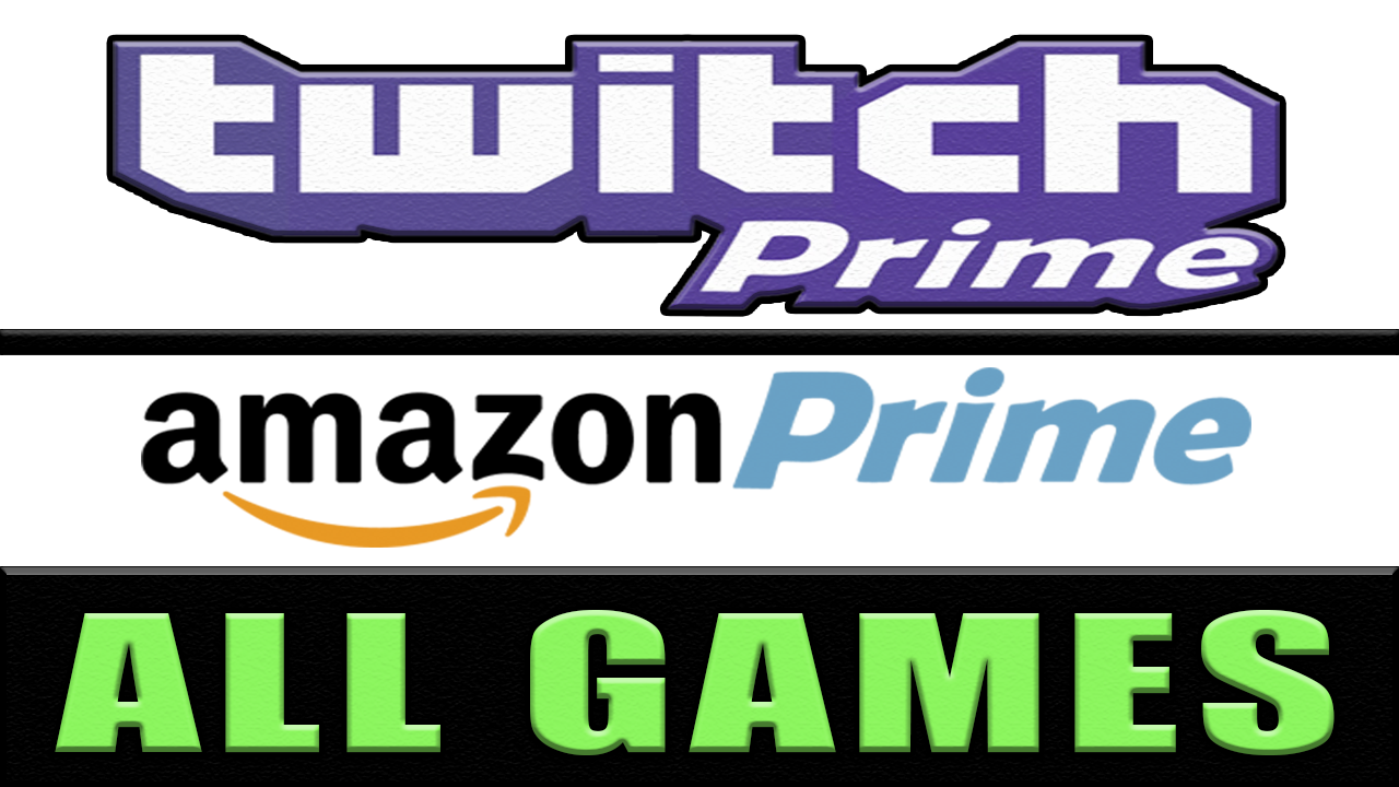 Фотография twitch + amazon prime ✅ все игры: wot warframe apex lol