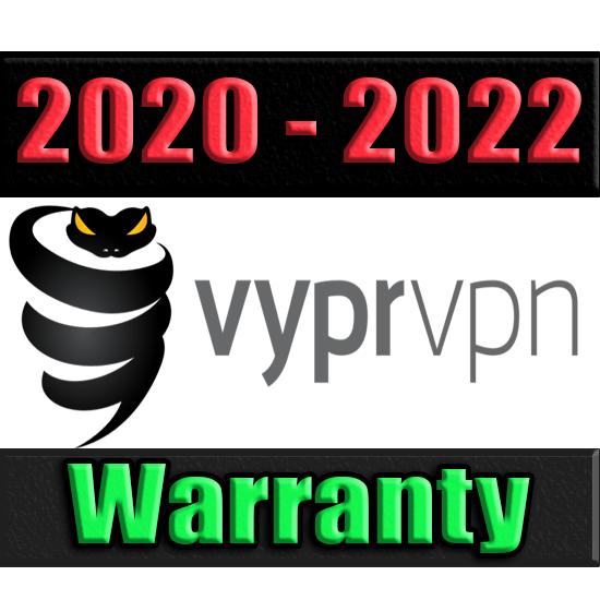 Фотография vyprvpn | premium pro premier ✅ 2021-2023 (vypr vpn) 🔥