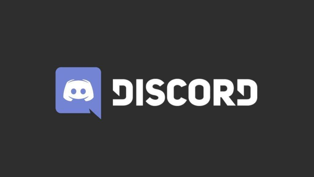 Users (Subscribers /Members) ✅ On Your Discord Server🔥