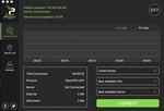 IPVanish VPN l PREMIUM till 2021-2023 ✅ WARRANTY 🔥