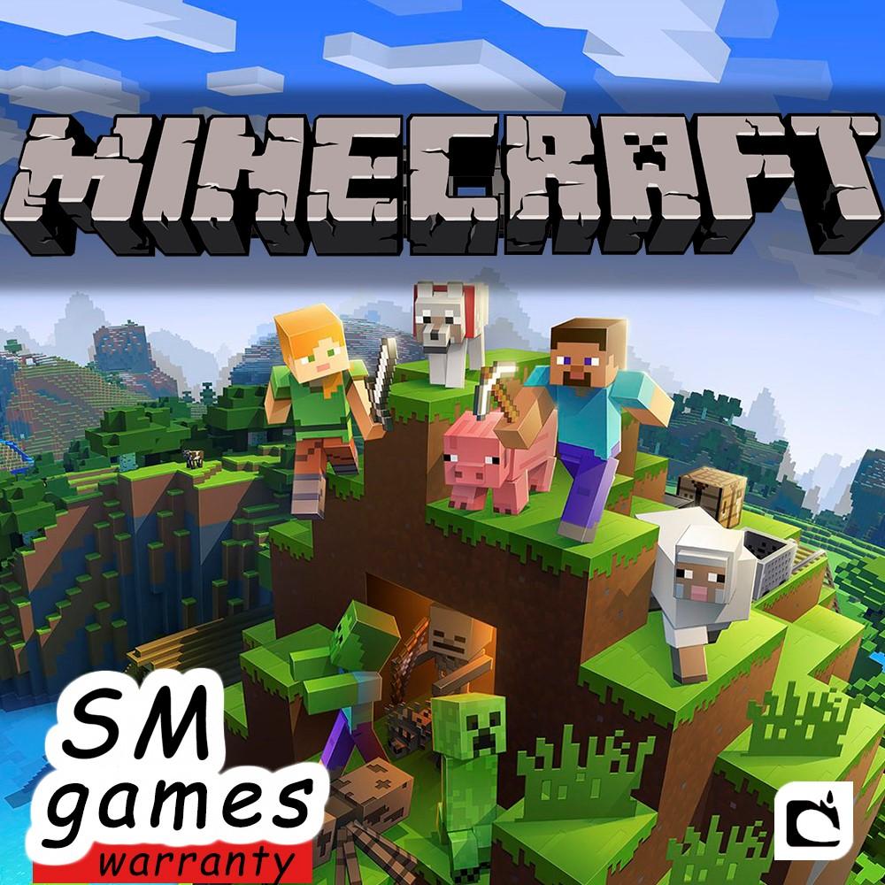 Minecraft Premium Gold | Смена Ника+Скина | Гарантия