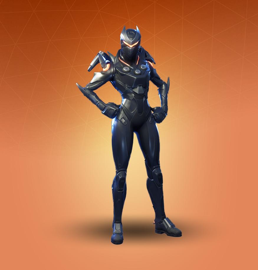 Buy Fortnite Epic Gear Oblivion And Download