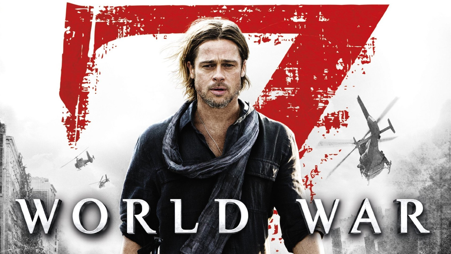 WORLD WAR Z GOLD EDITION| |WARRANTY| CASHBACK|🔵