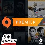 ORIGIN PLAY PRO | NEW GAME | CASHBACK