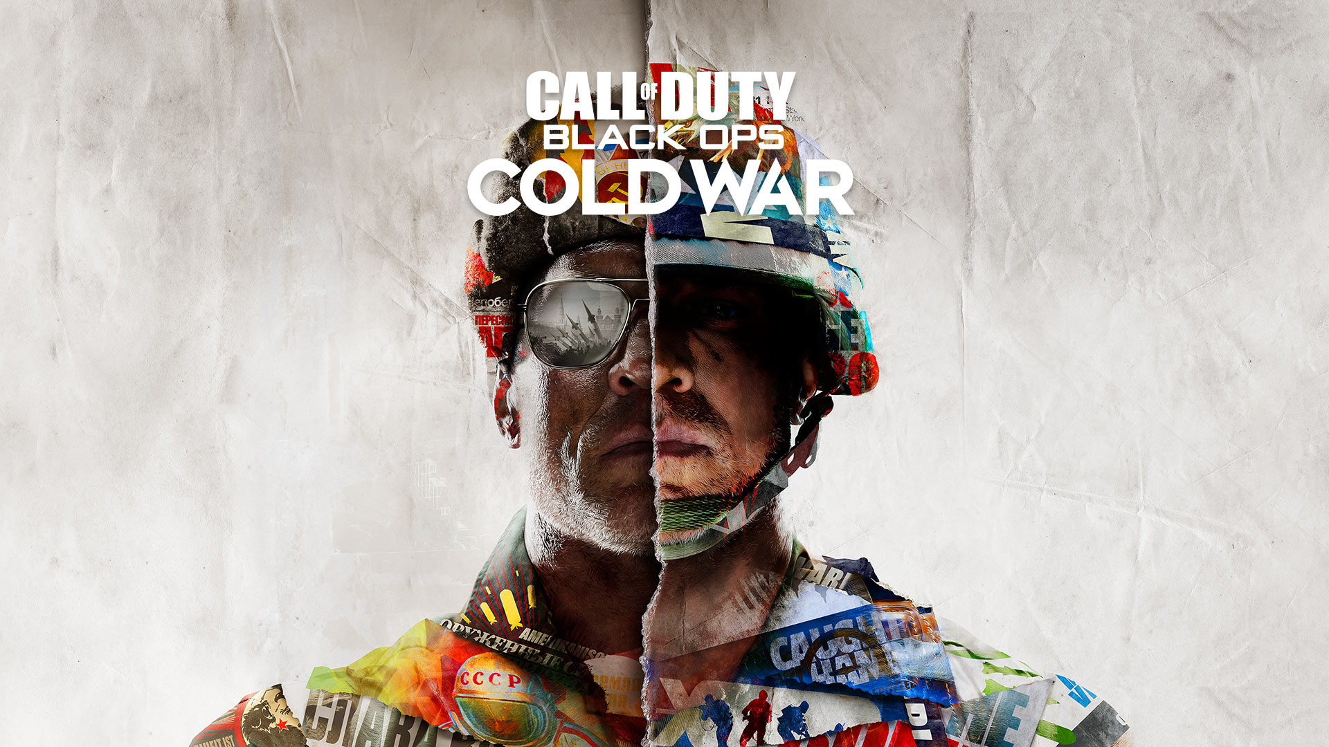 🎮 Call of Duty: Black Ops Cold War ¦ XBOX ONE+SERIES