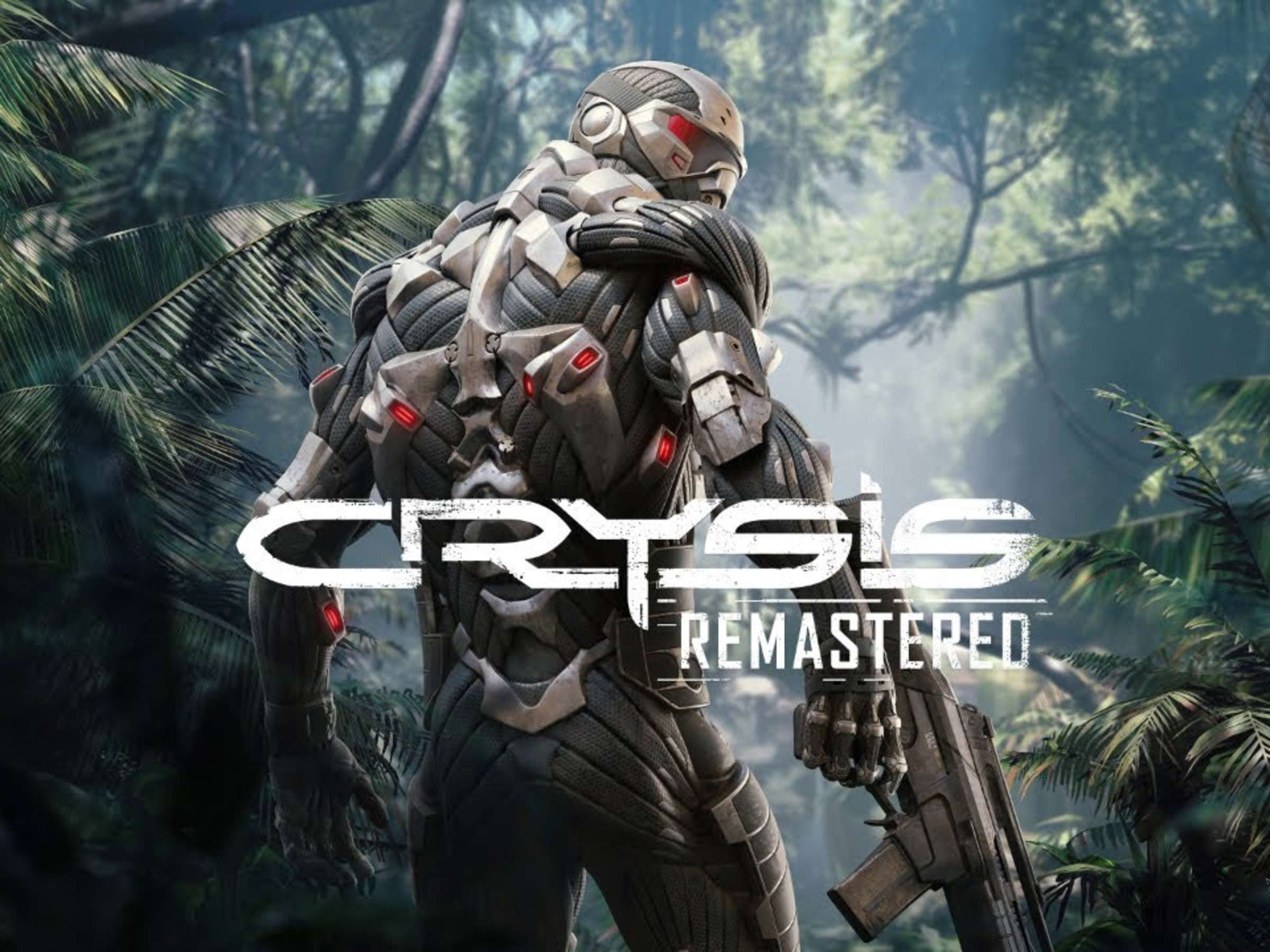 🎮 Crysis Remastered ¦ XBOX ONE