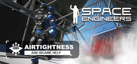 Space Engineers (Russia, Steam gift)