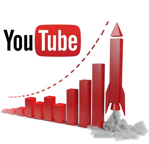Buy YouTube Views(No Bot/No Risk) and download