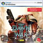 WARHAMMER® 40,000: DAWN OF WAR® II (discount)