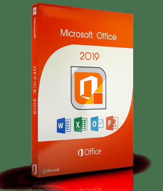 Фотография ключ активации microsoft office 2019 pro plus