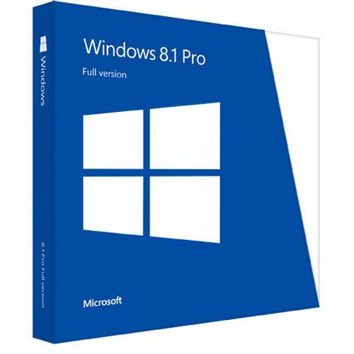 Фотография ключ активации windows 8.1 professional