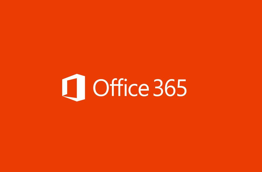 Mirosoft Office 365 - 5пк + 5tb OneDrive (Windows, Mac)