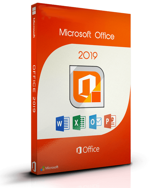 Фотография microsoft office 2019 pro plus | акция