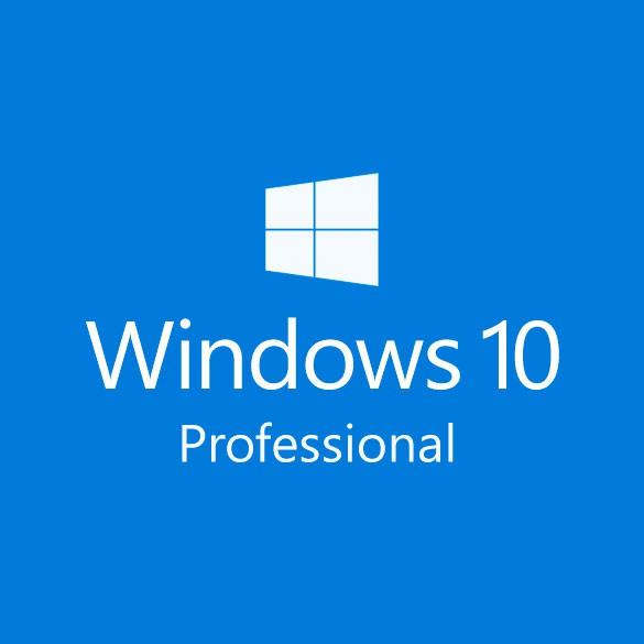 Фотография windows 10 pro x32/x64 + iso | моментальня доставка