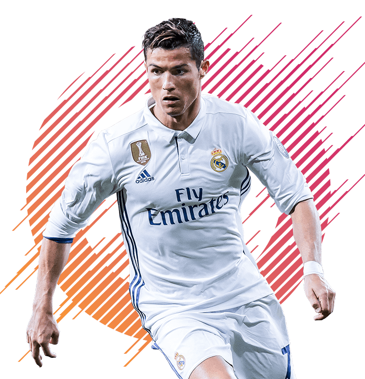 FIFA 19 Ultimate Team coins. Safely. +5%