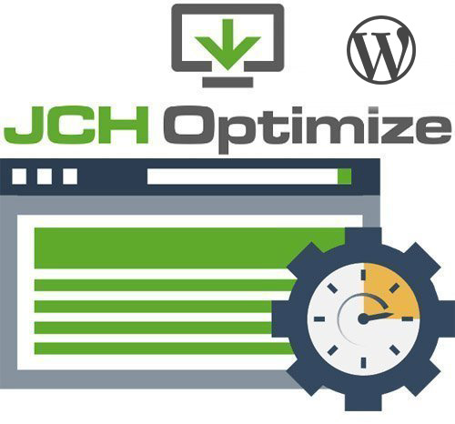 JCH Optimize Pro v2.4.2 - Wordpress Plugin 2019