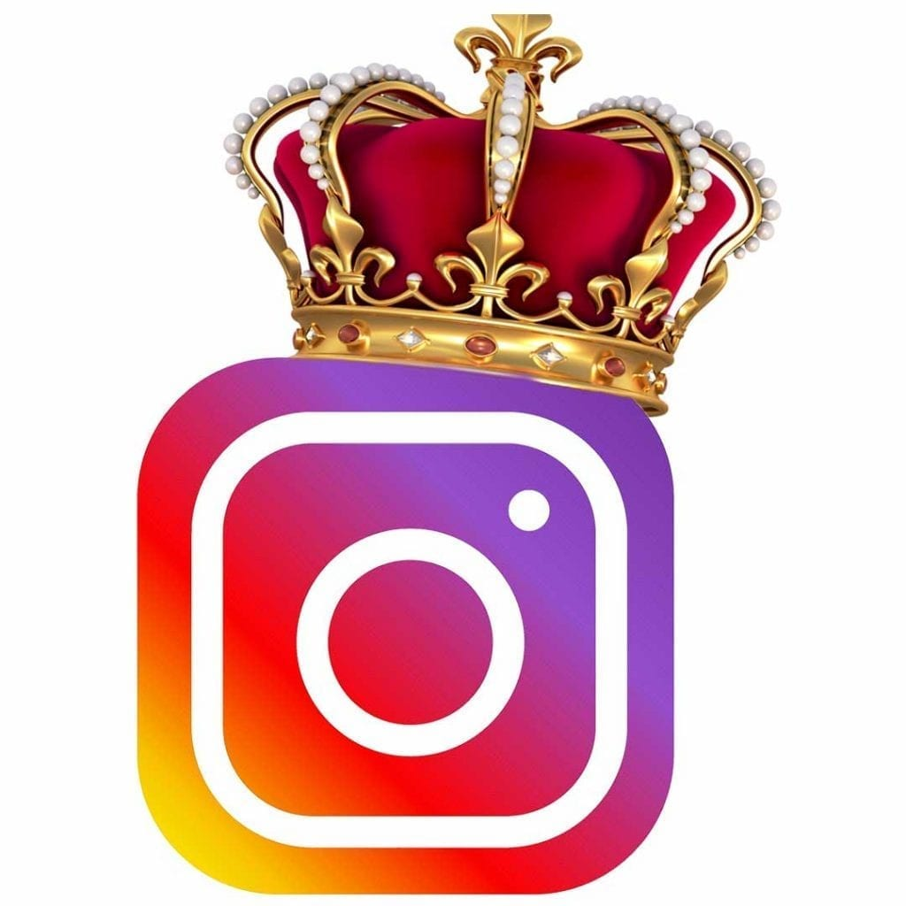 👑 IGTV Views (up to 100 Million!) 👀 $0.40 per 1000