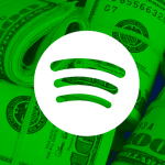 🟢 PREMIUM Spotify Account + 6 Month Warranty 👑
