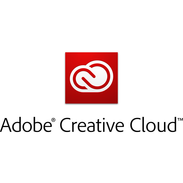 🅰️ ADOBE CREATIVE CLOUD ALL APPS KEY FOR 1 YEAR
