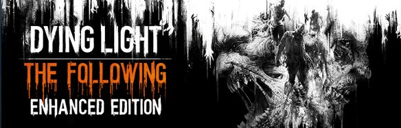 Dying Light Enhanced Edition (steam)RU+CIS 2019