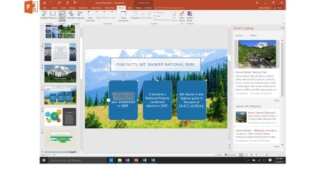 Microsoft Office 2016 Professional ORIGINAL LIFETIME