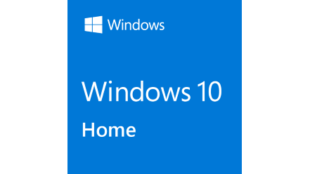 Microsoft Windows 10 HOME RETAIL LICENSE KEY GUARANTEE