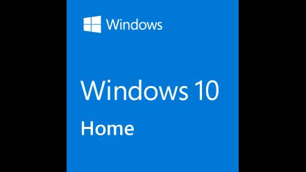 Buy Microsoft Windows 10 HOME RETAIL LICENSE KEY GUARANTEE ...