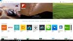 Windows 10 Pro 32/64 bit+ ANTIVIRUS 1YEAR+Staem Game