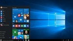 Windows 10 HOME 32/64 bit Online Download