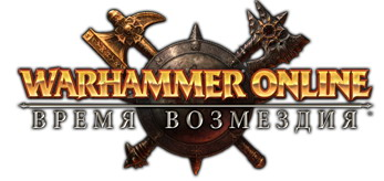 WARHAMMER ONLINE RUS CDKEY 14 days / 30 days time cards