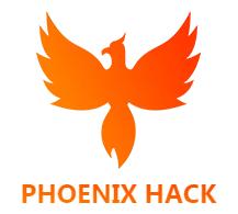 Фотография phoenix cs:go - 5 дней