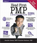 PMP Exam Prep 2018 + Hot topics 2018 + Head First PMP 4