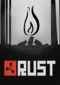 RUST  New Steam Account / Region Free)
