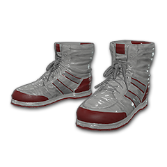 PGI RINGSIDE SET (PUBG Limited box Region Free)