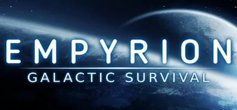 Empyrion - Galactic Survival (Steam RU)