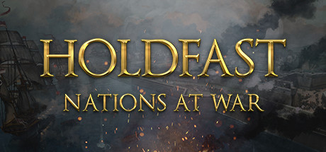 Holdfast Nations At War (Steam Россия)