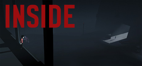 INSIDE (Steam RU)