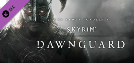 The elder scrolls v: skyrim dawnguard game mod unofficial.