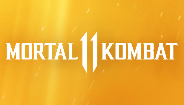 Mortal Kombat 11 Steam RU KZ