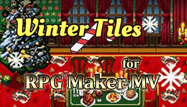 Rpg Maker Mv Bank