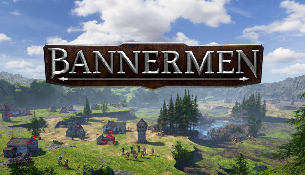 Bannermen Steam RU