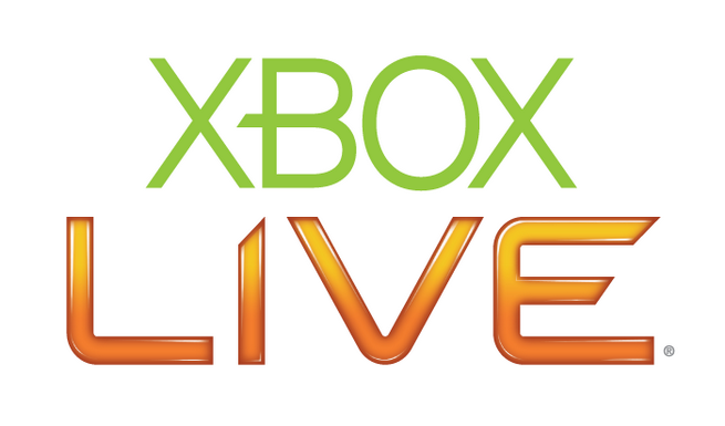 7 DAYS XBOX LIVE GOLD Super price 1 GIFT