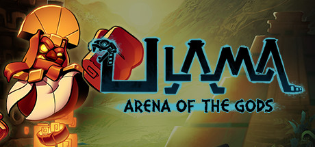 Ulama: Arena of the Gods (Steam Global Account)