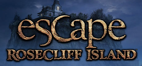 Escape Rosecliff Island (Steam Global Account)