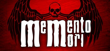 Memento Mori (Steam Global Account)