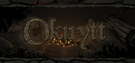 Oknytt (Steam Global Account)