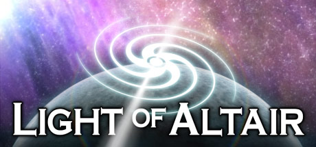 Light of Altair (Steam Global Account)