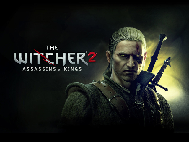 The Witcher 2 - Assassins of Kings EE (Steam Gift)