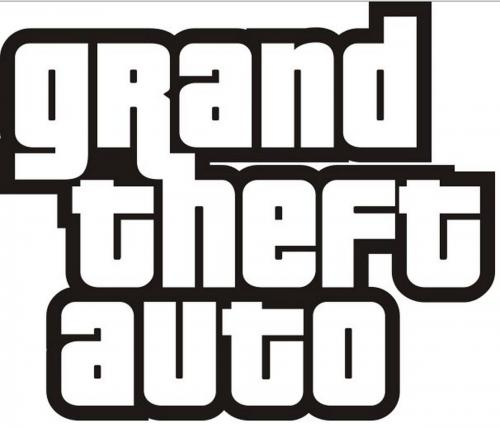 Grand Theft Auto Complete Pack GTA (Steam Gift / RU + CIS)