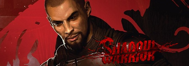 Shadow Warrior Special Edition (Steam Gift/RU + CIS)